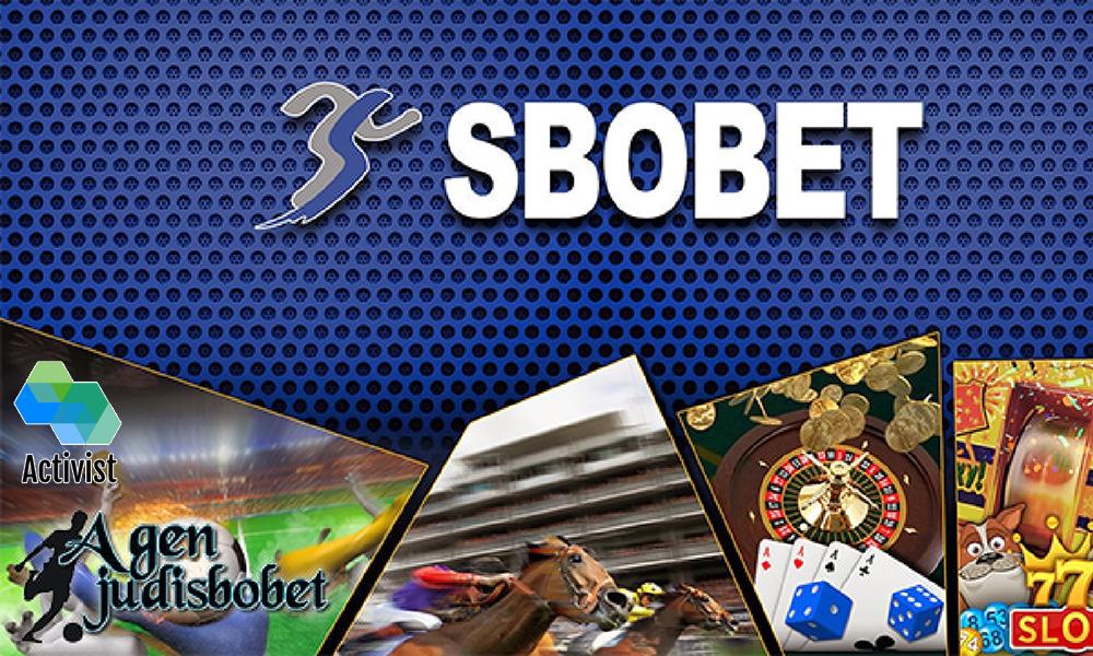 Hướng dẫn đăng ký đại lý Sbobet