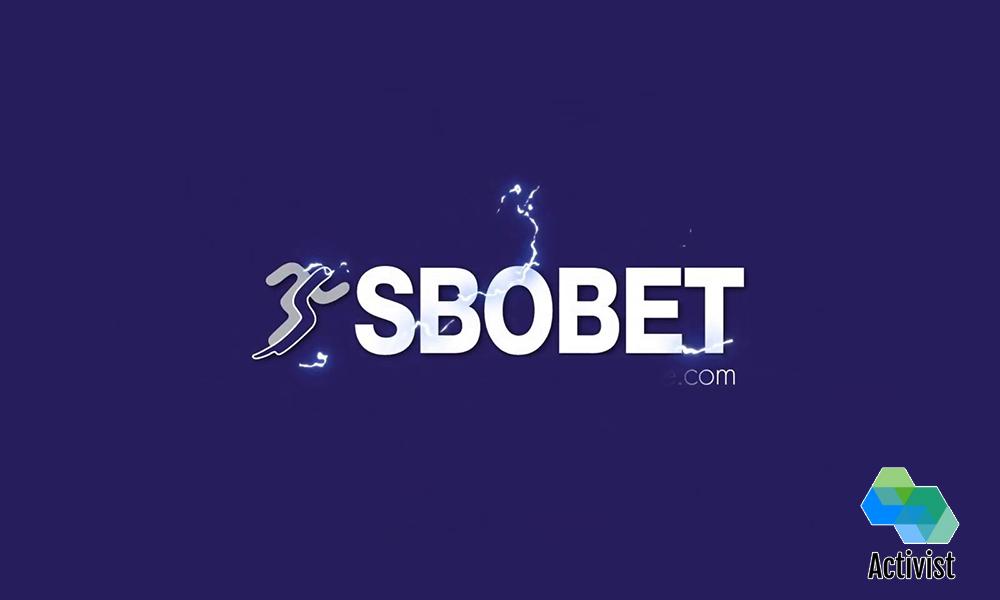Link truy cập Sbobet mới nhất